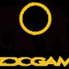 logo_zoogami