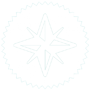 icona avventura