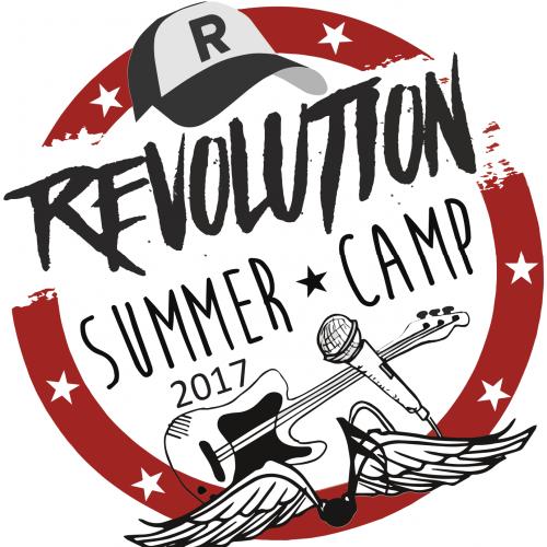 logo-summer-camp-2017